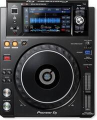 Pioneer Dj DJ XDJ-1000MK2