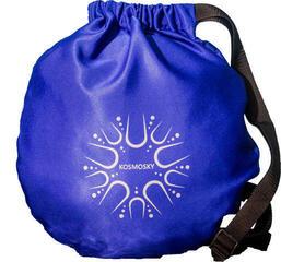 Kosmosky Handpan Bag