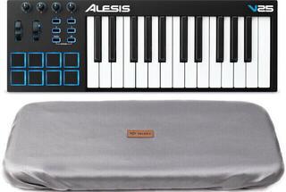 Alesis V25 SET