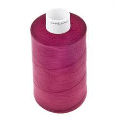 Ariadna Thread Talia 120 500 m Pink