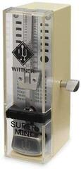Wittner 882051