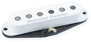 Seymour Duncan SSL-2-RW/RP