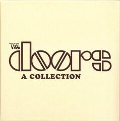The Doors A Collection (6 CD) Hudební CD