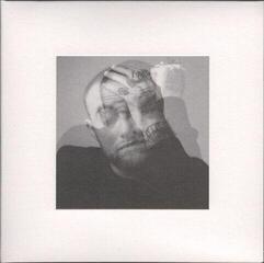 Mac Miller Circles (CD)