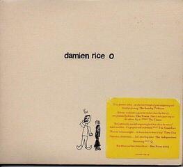 Damien Rice O (CD)