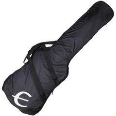 Epiphone 940-XBGIG Bassguitar Gigbag Black