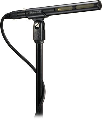Audio-Technica AT875R