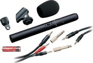 Audio-Technica ATR6250