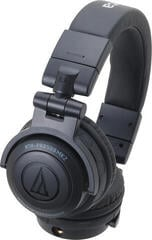 Audio-Technica  (B-Stock) #920724
