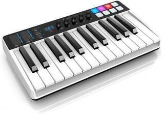 IK Multimedia iRig Keys I/O 25 (Rozbaleno) #923770