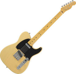 Fender Classic 50s Telecaster MN Off-White Blonde