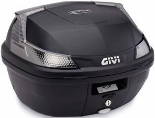 Givi B37NT Blade Tech Monolock