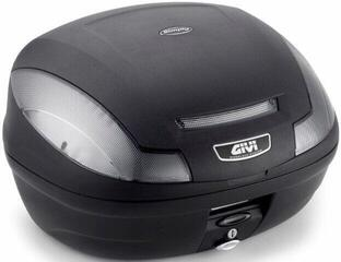 Givi E470NT Simply III Tech Monolock