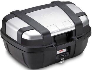 Givi Trekker 52 Monokey Top case / Geanta moto spate