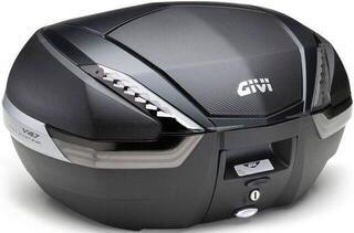 Givi V47NNT Tech Monokey