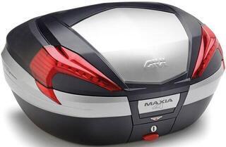Givi V56N Maxia 4 Monokey Top case / Geanta moto spate