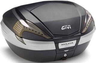 Givi V56NNT Maxia 4 Monokey Top case / Geanta moto spate