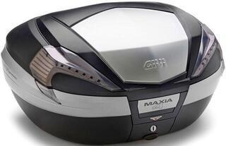 Givi V56NT Maxia 4 Monokey Top case / Geanta moto spate