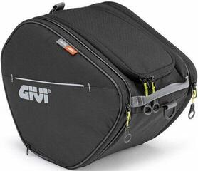 Givi EA105B Tunnel Bag for Scooter 15L