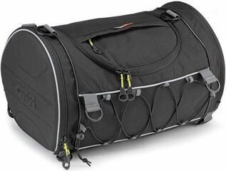 Givi EA107B Seat Roll Bag 35L