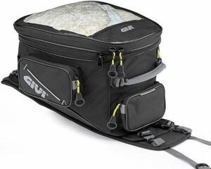 Givi EA110B Tank Bag with Specific Base for Enduro Bikes 25L