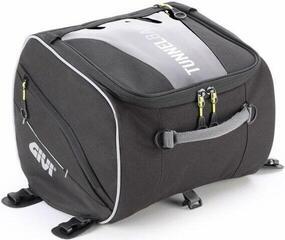Givi EA122 Tunnel / Seat Bag 23L