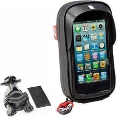 Givi S955B Universal Smartphone Holder