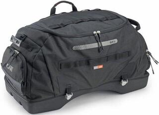 Givi UT806 Water Resistant Top Bag 65L