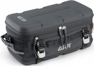 Givi UT807C Expandable Water Resistant Cargo Bag 20L