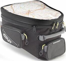 Givi EA118 Extendable Tanklock Bag for Enduro Motorcycles 25L