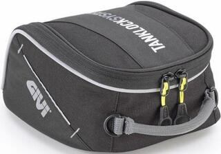 Givi EA123 Mini Tanklock Bag 5L