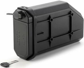 Givi S250 Tool Box