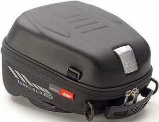 Givi ST605B TanklockED Bag 5L