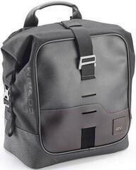 Givi CRM102 Single Side Bag 16L