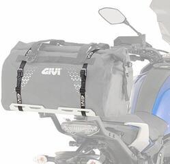 Givi S350 Trekker Straps