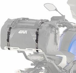 Givi S351 Trekker Straps