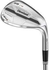 Cleveland CBX2 Tour Satin Wedge Right Hand Graphite Ladies 58-10 SB