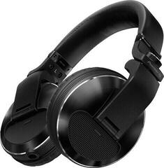 Pioneer Dj HDJ-X10-K DJ Headphone
