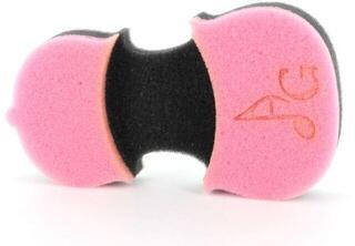 AcoustaGrip Protégé Pink