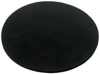 BSX 814071 Silencer Pad 14''