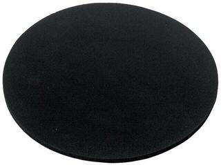"BSX 814063 Silencer 8"" Training Pad"