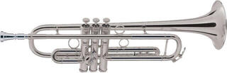 C.G. Conn Bb-Trumpet 1B Vintage One 1BSP