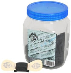 Fire&Stone 525964 Pick Holder Can of 100 pcs