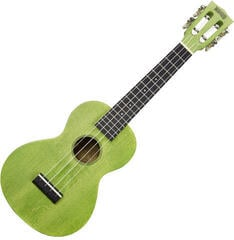 Mahalo ML2SG Ukulele koncertowe Sea Foam Green