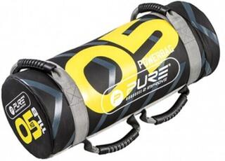 Pure 2 Improve Power Bag 5kg