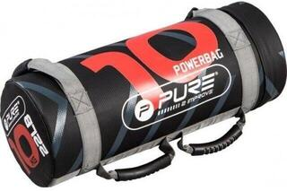 Pure 2 Improve Power Bag 10kg