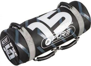 Pure 2 Improve Power Bag 15kg