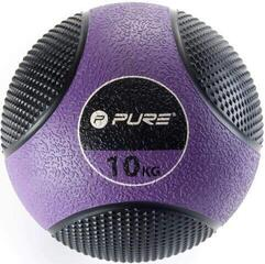 Pure 2 Improve Medicine Ball 10kg