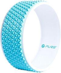 Pure 2 Improve Yogawheel