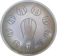 Orion Drum TP 39 Handpan